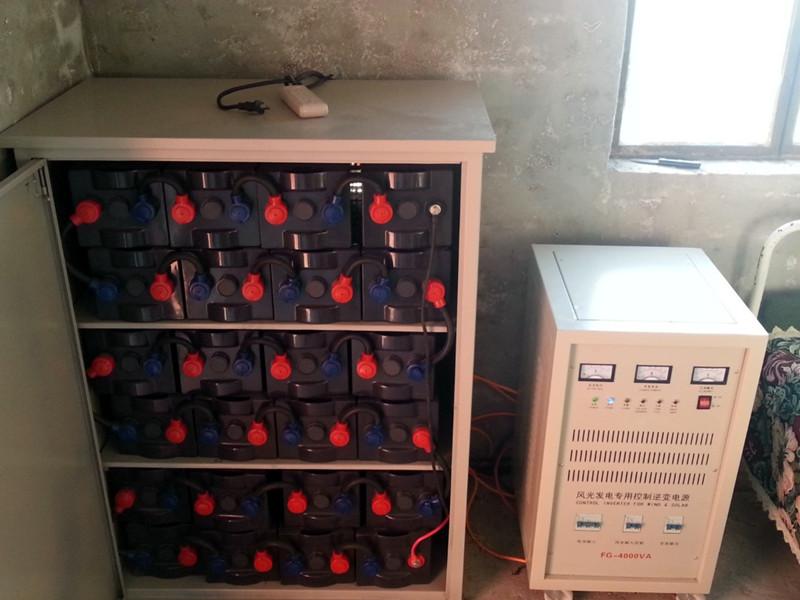 蓄电池配电柜 (5).jpg